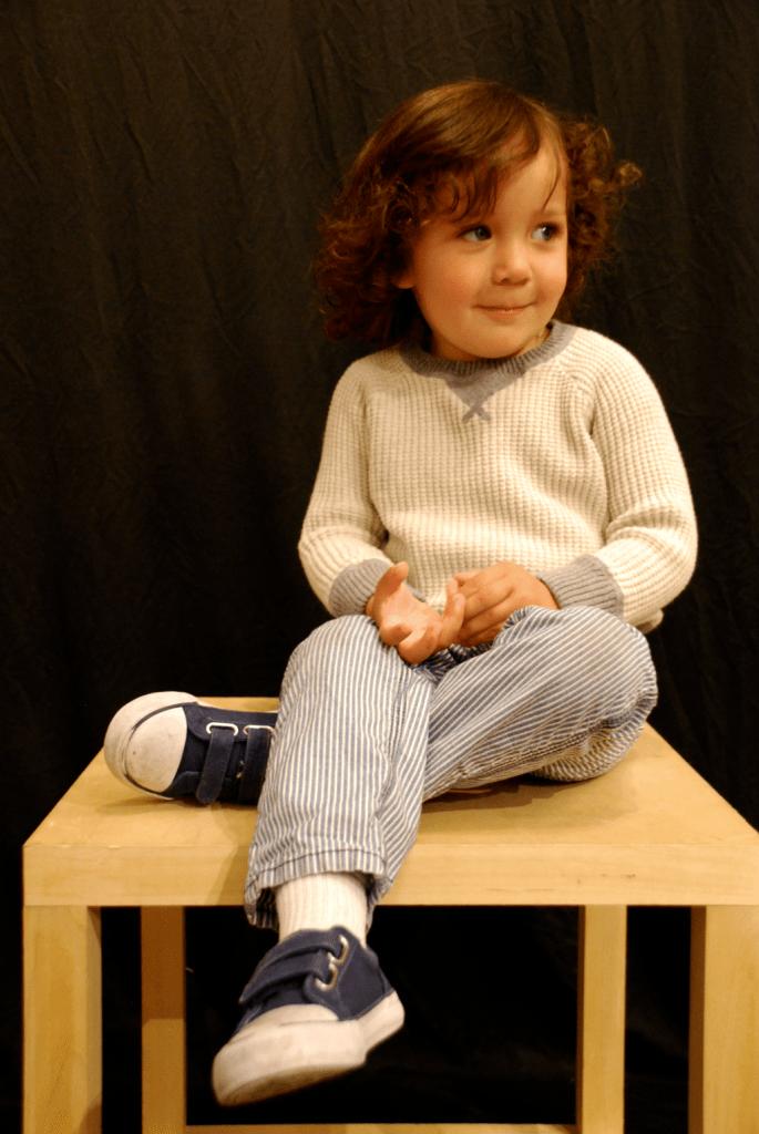 2015 Gap Kids-Baby Casting Call Recap - 6