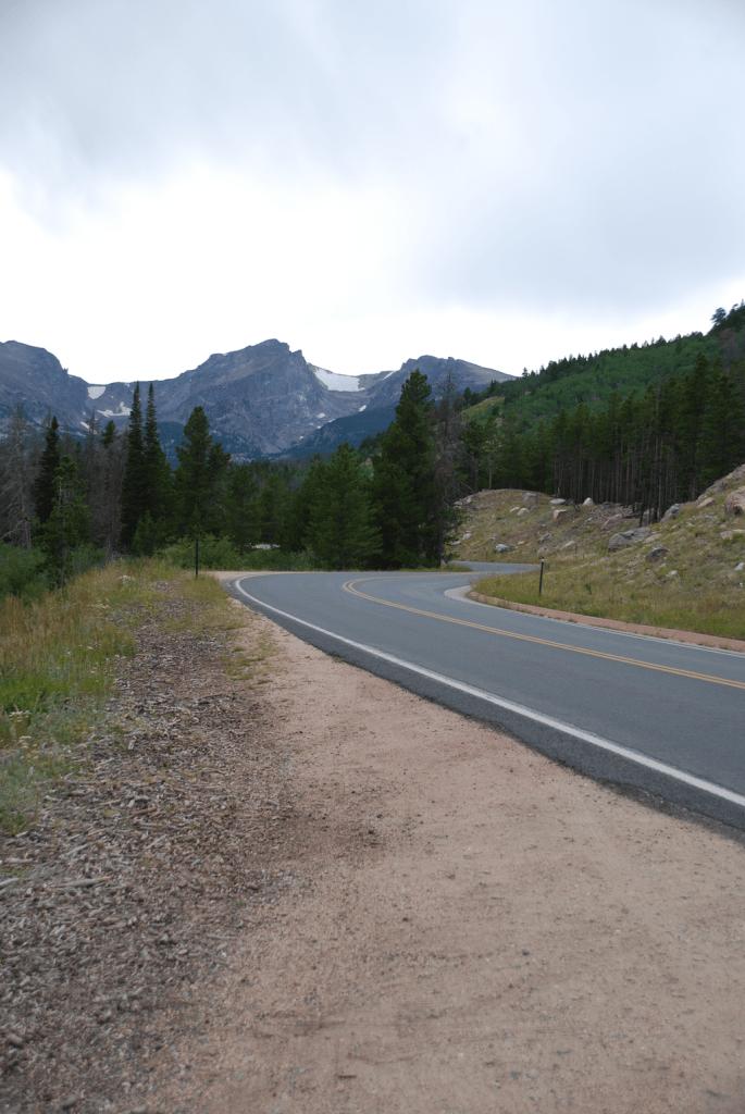 Colorado - 3