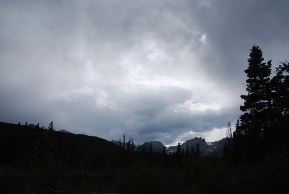 Colorado - 8