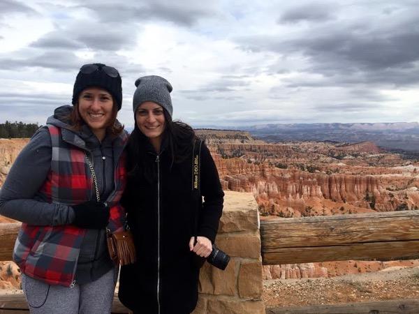 Bryce Canyon - 15