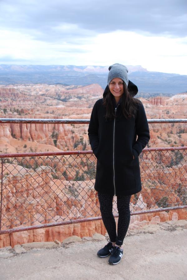 Bryce Canyon - 5