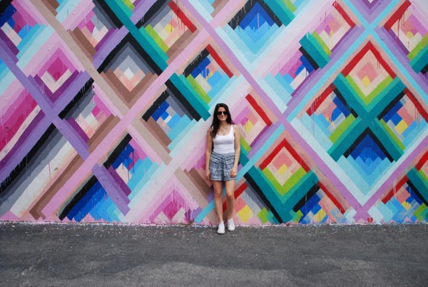 Wynwood Walls - 19