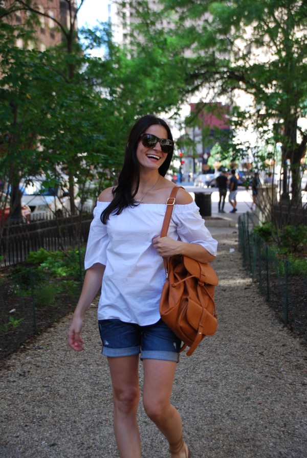 Summer Lovin' - 11