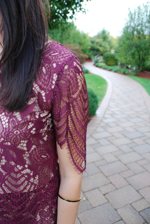 burgundy-lace-6