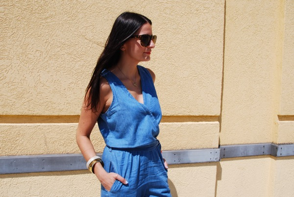 chambray-jumpsuit-3