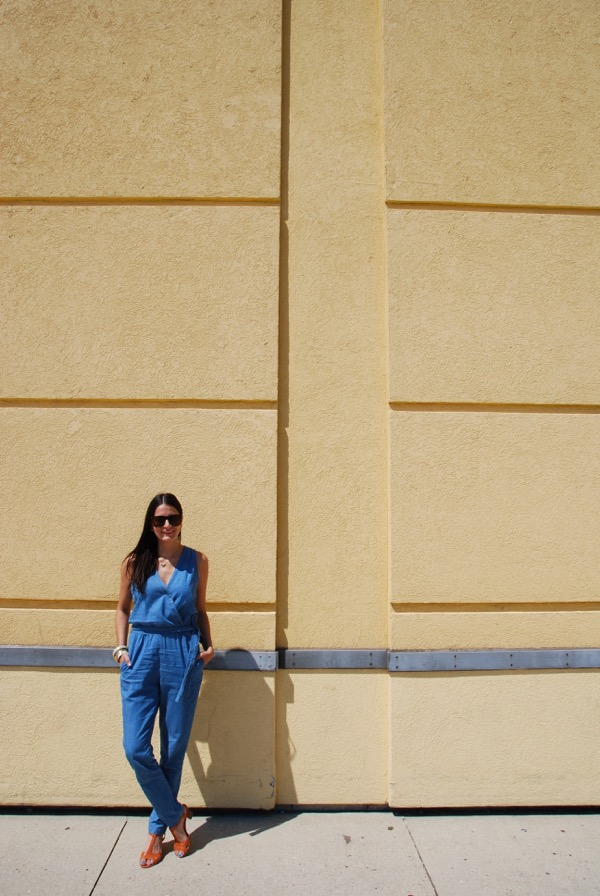 chambray-jumpsuit-4