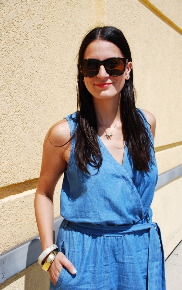 chambray-jumpsuit-6