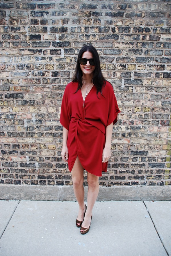 red-wrap-dress-1