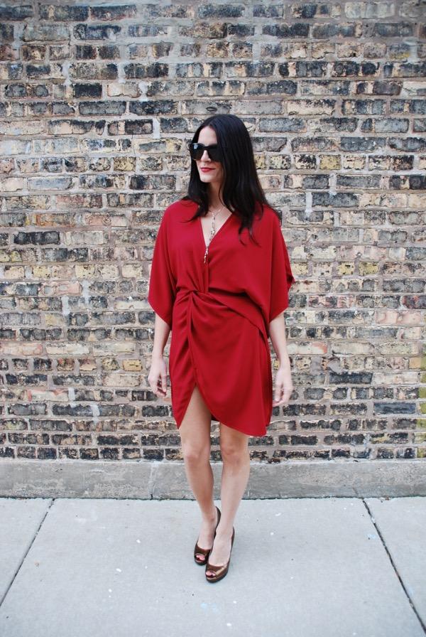 red-wrap-dress-2