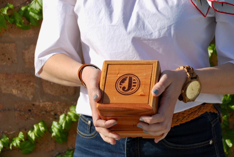JORD wood watch box https://www.woodwatches.com/g/hallwaysaremyrunways