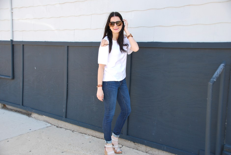 wearable jeans