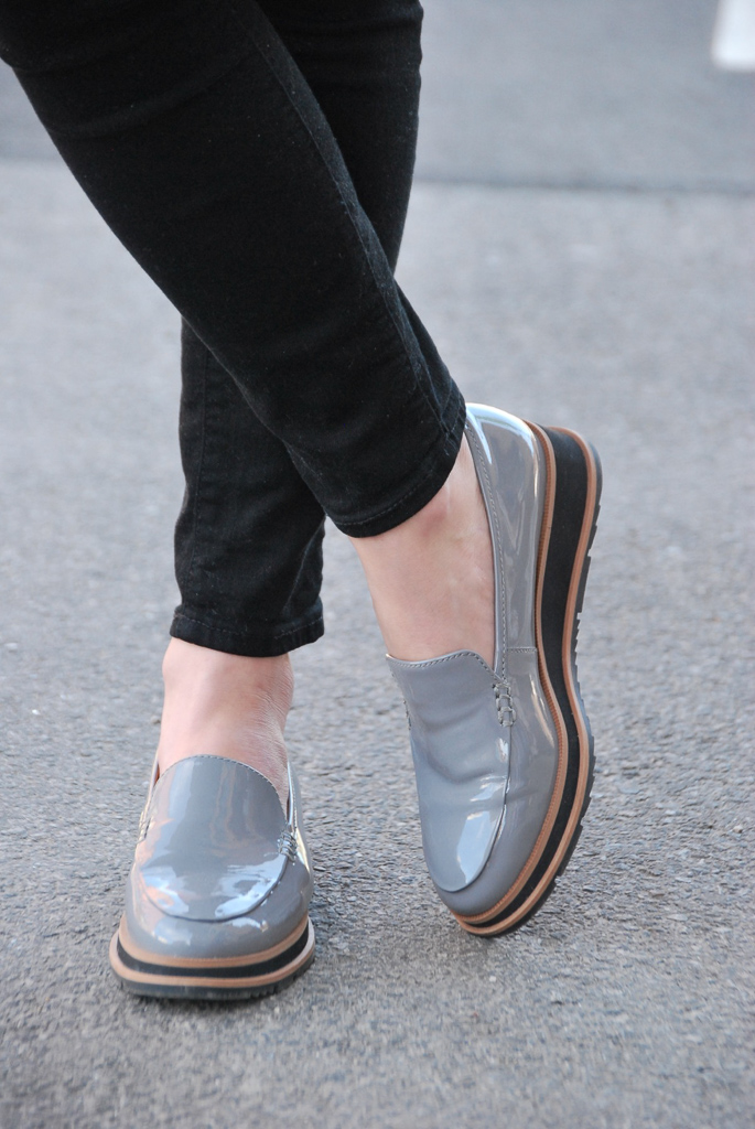 must have spring loafers 2018