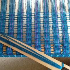 Diagram Of Weaving Loom Greddy Turbo Timer Wiring Warp On Spinning Jenny Elsavadorla
