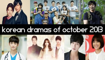 Top 8 Must See Lee Min Ho Dramas (이민호) – Top 5 Fridays