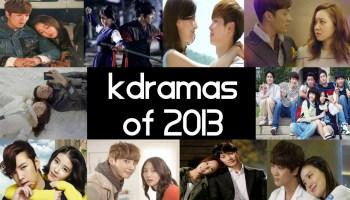 Top 20 Best Rich Guy Poor Girl Korean Dramas