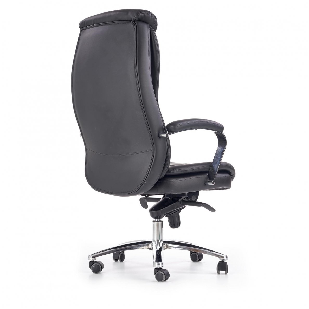 Chair On Wheels Quad Guide Office Chair On Wheels