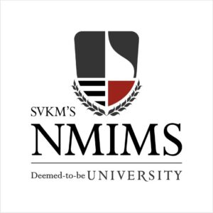 NMIMS-launches-new-programs-BBA-MMS-MBA-Tech-at-Mumbai-Shirpur