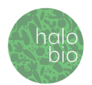cropped-cropped-cropped-halo_bio_logo-014.png