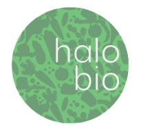 cropped-cropped-cropped-halo_bio_logo-0141.png
