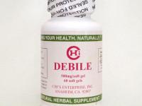 Chi-formula-Debile2_MD1-200x150