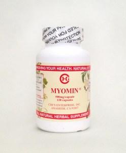 chi-formula-myomin_md