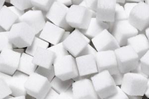 sugar-cubes1