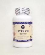 chi-formula-liver_ch_mdi