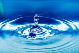 drop-of-water-261860__180