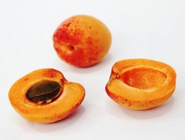 fruit-386594_640