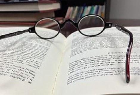 glasses-568405__180
