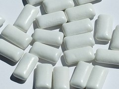 chewing-gum-115162__180