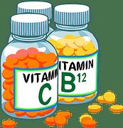 vitamins-26622__180
