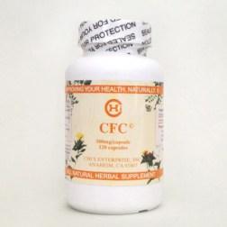 Chi-formula-CFC_MD-300x300