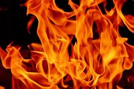 fire-851630__180