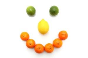 fruit-2073_640