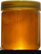 honey-5866__180