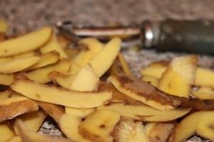 potato-dish-263004_640