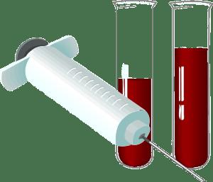 syringe-24495_640