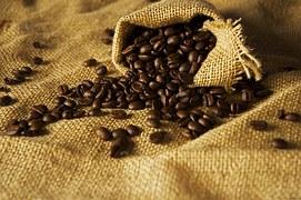 coffee-644280__180