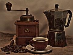 coffee-751619__180