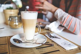 coffee-791201__180