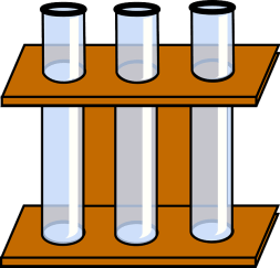 test-tube-rack-297716_640
