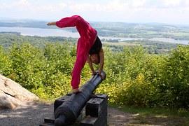 yoga-702690__180
