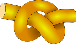 knot-30531__180