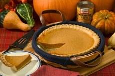 pumpkin-pie-520655__180