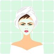 beauty-treatment-898251__180