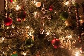 christmas-tree-230269__180