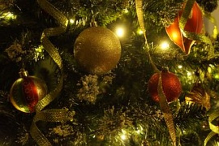 christmas-tree-708002__180