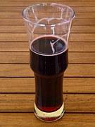 drink-55929__180