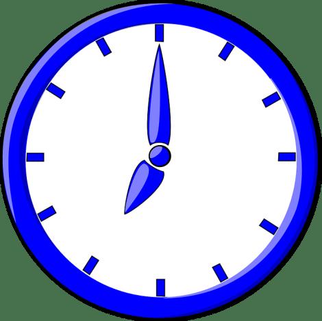 clock-26102_960_720